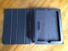 boxwave-nero-leather-ipad-smart-case-pic-02