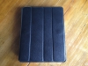 boxwave-nero-leather-ipad-smart-case-pic-03
