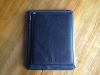 boxwave-nero-leather-ipad-smart-case-pic-04