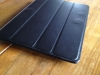 boxwave-nero-leather-ipad-smart-case-pic-05