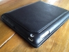 boxwave-nero-leather-ipad-smart-case-pic-06