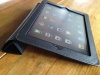 boxwave-nero-leather-ipad-smart-case-pic-08