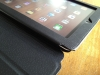 boxwave-nero-leather-ipad-smart-case-pic-10