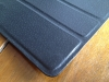 boxwave-nero-leather-ipad-smart-case-pic-11