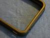 vodafone-bumper-oem-iphone-4-pic-03