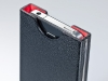 calypsocase-iphone-4s-pic-03