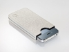 calypsocase-iphone-4s-pic-05