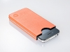 calypsocase-iphone-4s-pic-09