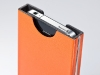 calypsocase-iphone-4s-pic-11