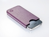 calypsocase-iphone-4s-pic-13