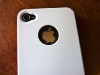 case-mate-barely-there-iphone-4-pic-04