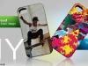 case-mate-diy-iphone-4-pic-01