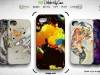 case-mate-diy-iphone-4-pic-02