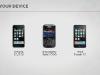 case-mate-diy-iphone-4-pic-04