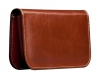 case-mate-folder-wallet-iphone-4s-pic-02