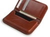 case-mate-folder-wallet-iphone-4s-pic-03