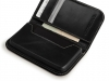 case-mate-folder-wallet-iphone-4s-pic-07