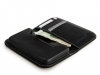 case-mate-folder-wallet-iphone-4s-pic-08