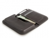 case-mate-folder-wallet-iphone-4s-pic-12