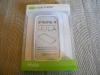 case-mate-hula-bumper-case-iphone-4-pic-01