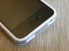 case-mate-hula-bumper-case-iphone-4-pic-05