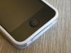 case-mate-hula-bumper-case-iphone-4-pic-06