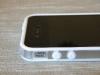 case-mate-hula-bumper-case-iphone-4-pic-11