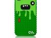 case-mate-monsta-case-green-iphone-4-pic-01