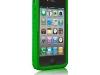 case-mate-monsta-case-green-iphone-4-pic-02