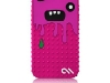 case-mate-monsta-case-pink-iphone-4-pic-01