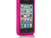 case-mate-monsta-case-pink-iphone-4-pic-02