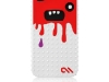 case-mate-monsta-case-white-iphone-4-pic-01