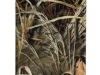 case-mate-realtree-camo-iphone-4-pic-02