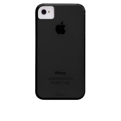 case mate serie rpet per iphone 4s