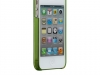case-mate-rpet-iphone-4s-pic-06