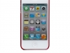 case-mate-rpet-iphone-4s-pic-16
