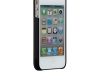 case-mate-rpet-iphone-4s-pic-22