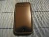 case-mate-vroom-black-iphone-4-pic-05