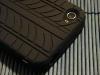 case-mate-vroom-black-iphone-4-pic-07