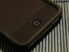 case-mate-vroom-black-iphone-4-pic-10