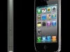 caze-zero-5-iphone-4-pic-06