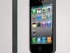 caze-zero-5-iphone-4-pic-07