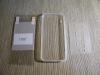 caze-zero5-pro-iphone-5-pic-03