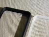 caze-zero5-pro-iphone-5-pic-05