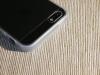 caze-zero5-pro-iphone-5-pic-07