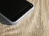 caze-zero5-pro-iphone-5-pic-08