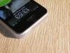 caze-zero5-pro-iphone-5-pic-09