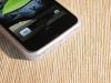 caze-zero5-pro-iphone-5-pic-10