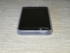 caze-zero5-pro-iphone-5-pic-11