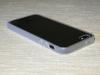 caze-zero5-pro-iphone-5-pic-13